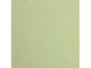 Revestimientos Murales Flamant Les Unis 40094