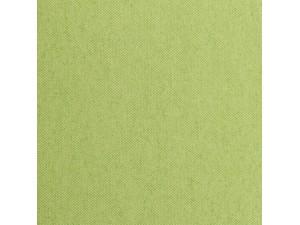 Revestimientos Murales Flamant Les Unis 40093