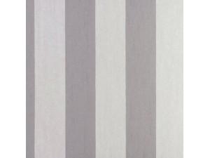 Revestimientos Murales Arte Flamant Les Rayures 30017