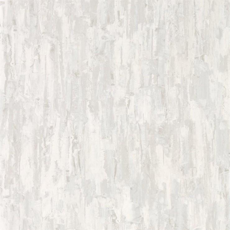 Papel pintado harlequin tresillo papel para empapelar - Harlequin papel pintado ...