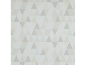 Papeles pintados BN Wallcoverings Hej 218180