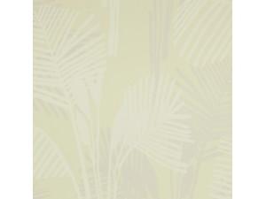 Papeles pintados BN Wallcoverings Hej 218190
