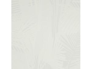 Papeles pintados BN Wallcoverings Hej 218193