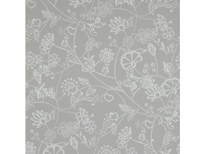 Papeles pintados BN Wallcoverings Hej 218170