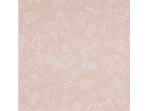 Papeles pintados BN Wallcoverings Hej 218173