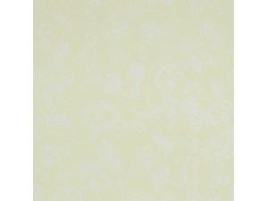 Papeles pintados BN Wallcoverings Hej 218175