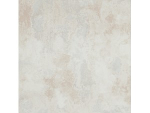 Papel Pintado BN Wallcoverings Essentials 218001