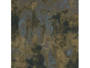 Papel Pintado BN Wallcoverings Essentials 218003