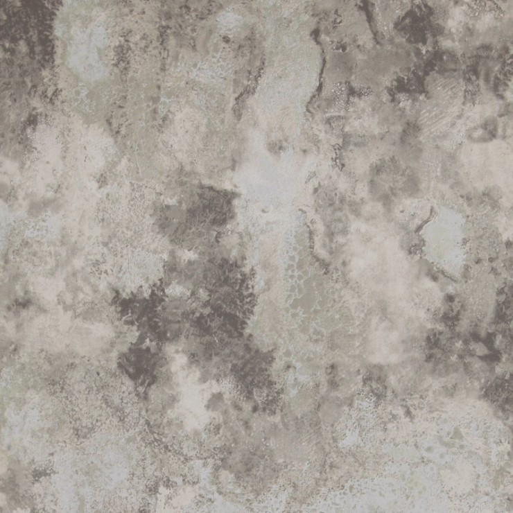 Papel Pintado BN Wallcoverings Essentials 218004