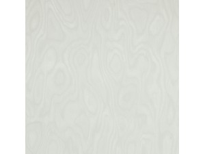 Papel Pintado BN Wallcoverings Essentials 218043