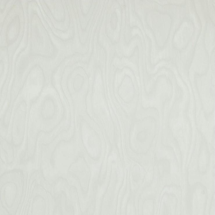 Papel Pintado BN Wallcoverings Essentials 218043