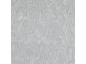 Papel Pintado BN Wallcoverings Essentials 218040