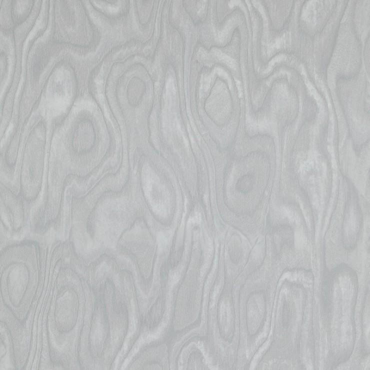 Papel Pintado BN Wallcoverings Essentials 218040