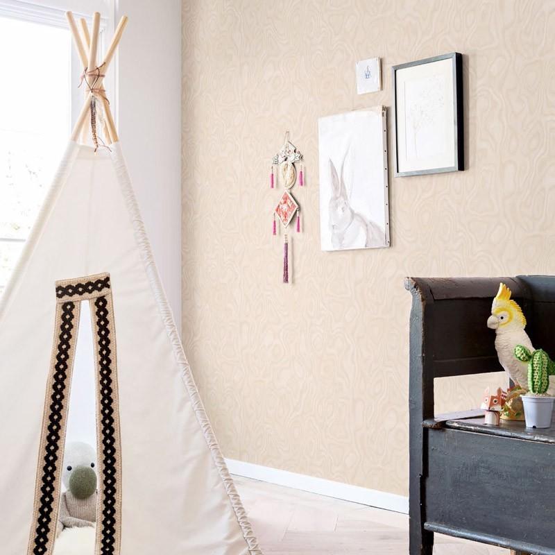 Papel Pintado BN Wallcoverings Essentials 218041 A