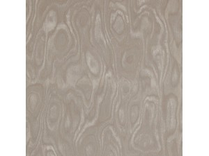 Papel Pintado BN Wallcoverings Essentials 218042