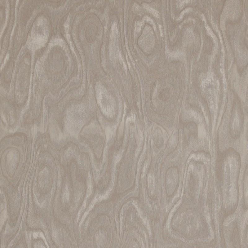 Papel Pintado BN Wallcoverings Essentials 218042