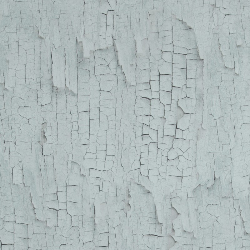 Papel Pintado BN Wallcoverings Essentials 218024