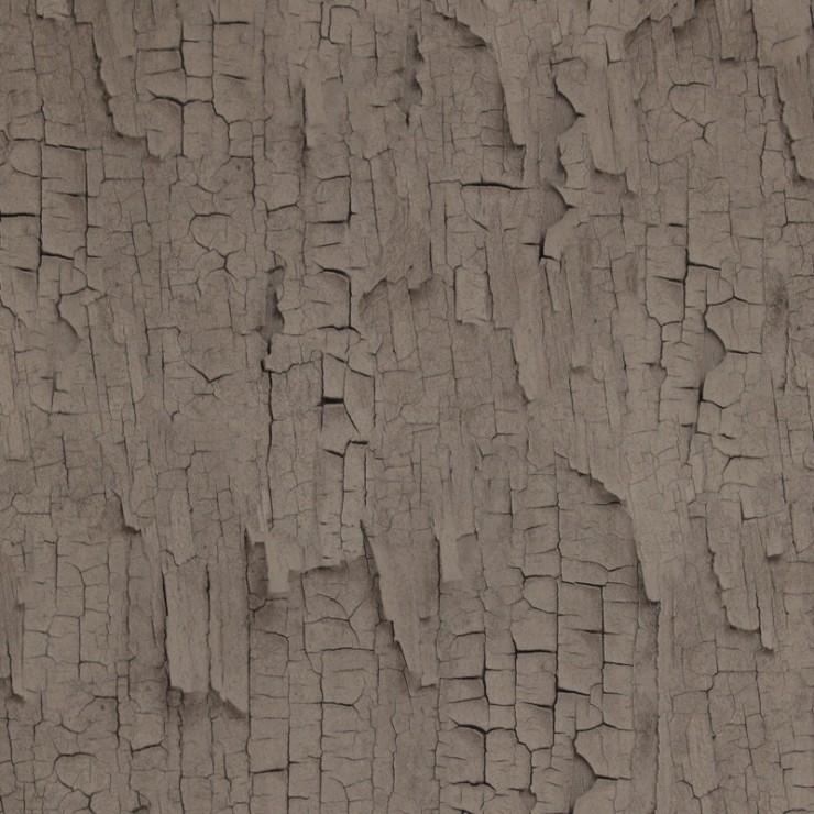 Papel Pintado BN Wallcoverings Essentials 218022