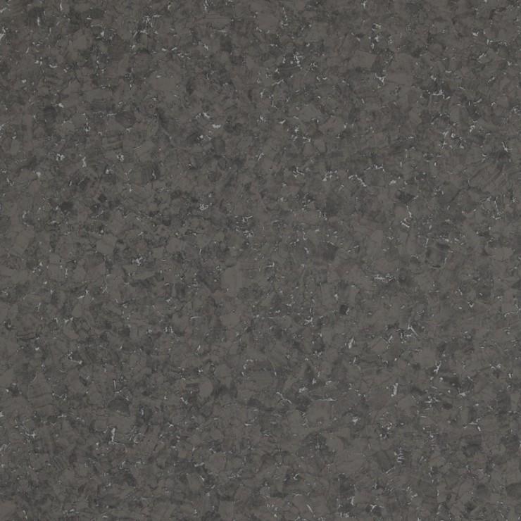 Papel Pintado BN Wallcoverings Essentials 218050