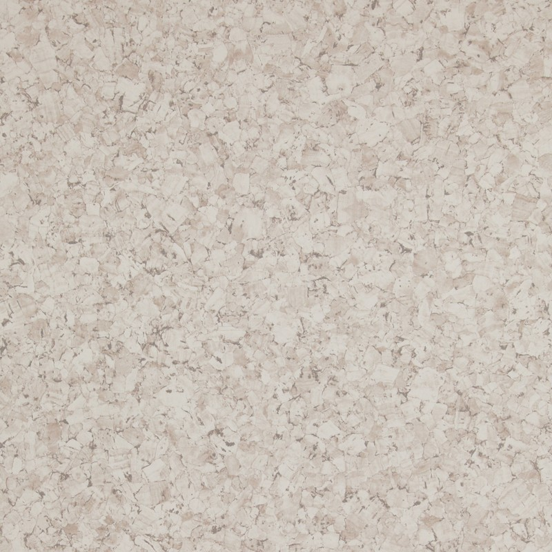 Papel Pintado BN Wallcoverings Essentials 218054