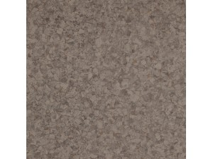 Papel Pintado BN Wallcoverings Essentials 218052