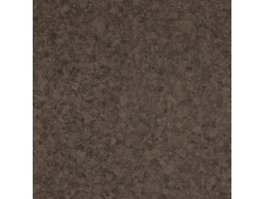 Papel Pintado BN Wallcoverings Essentials 218051