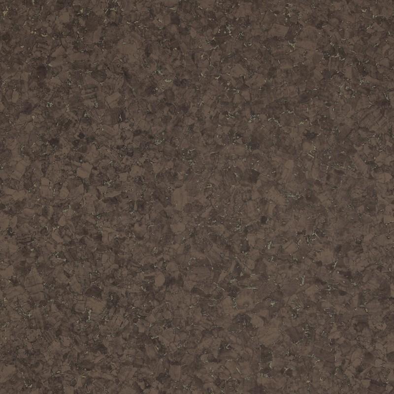 Papel Pintado BN Wallcoverings Essentials 218051