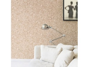 Papel Pintado BN Wallcoverings Essentials 218053 A