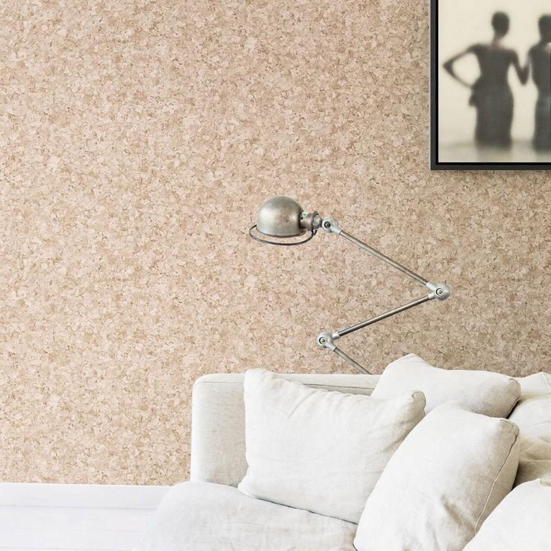 Papel Pintado BN Wallcoverings Essentials 218053 A