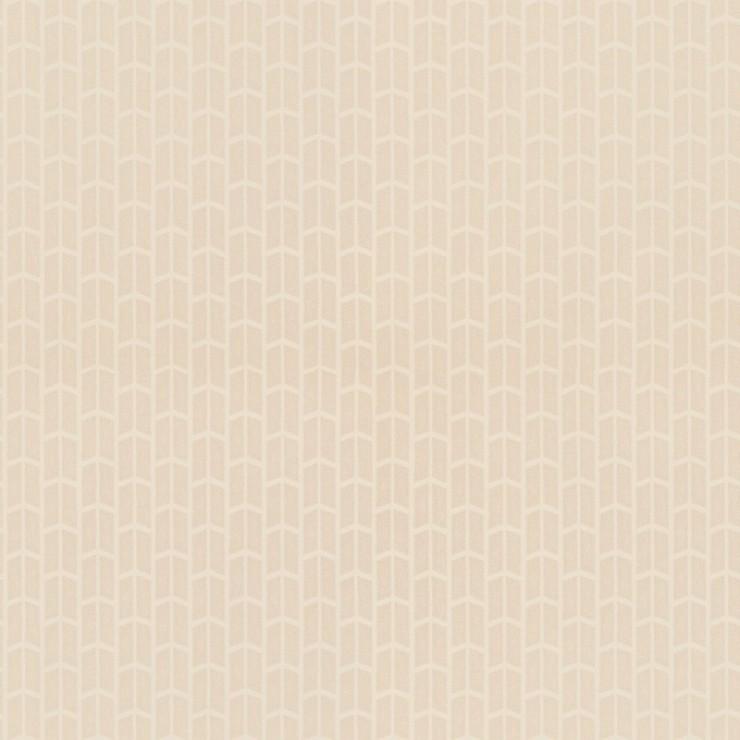 Papel Pintado Sandberg Familj 414-23