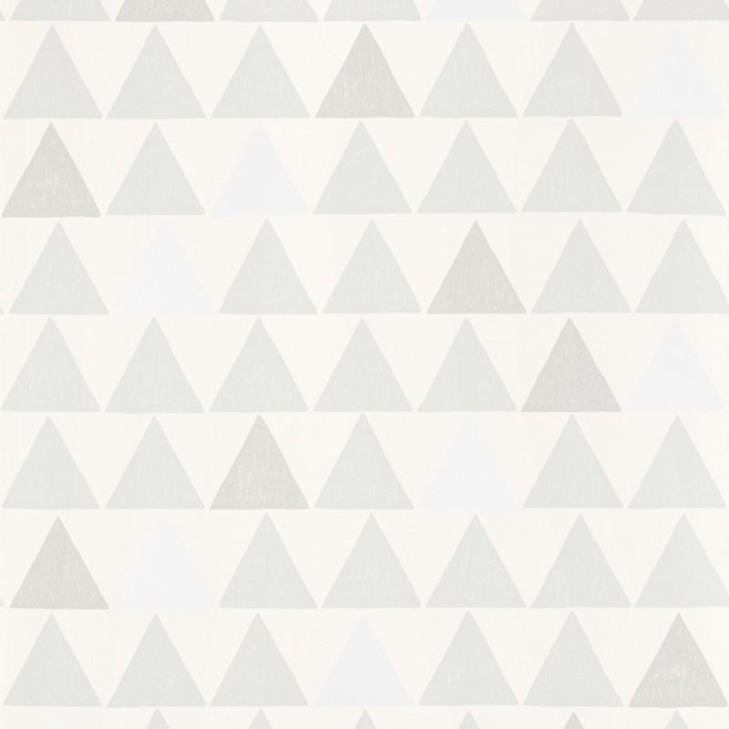 Papel Pintado Sandberg Familj 588-21