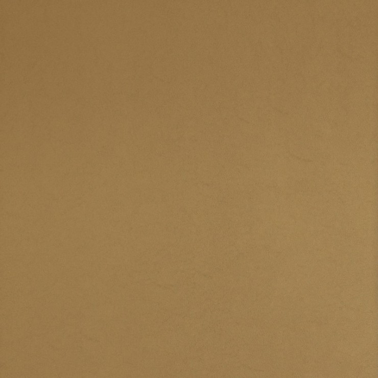 Papel Pintado BN Wallcoverings Curious 17939