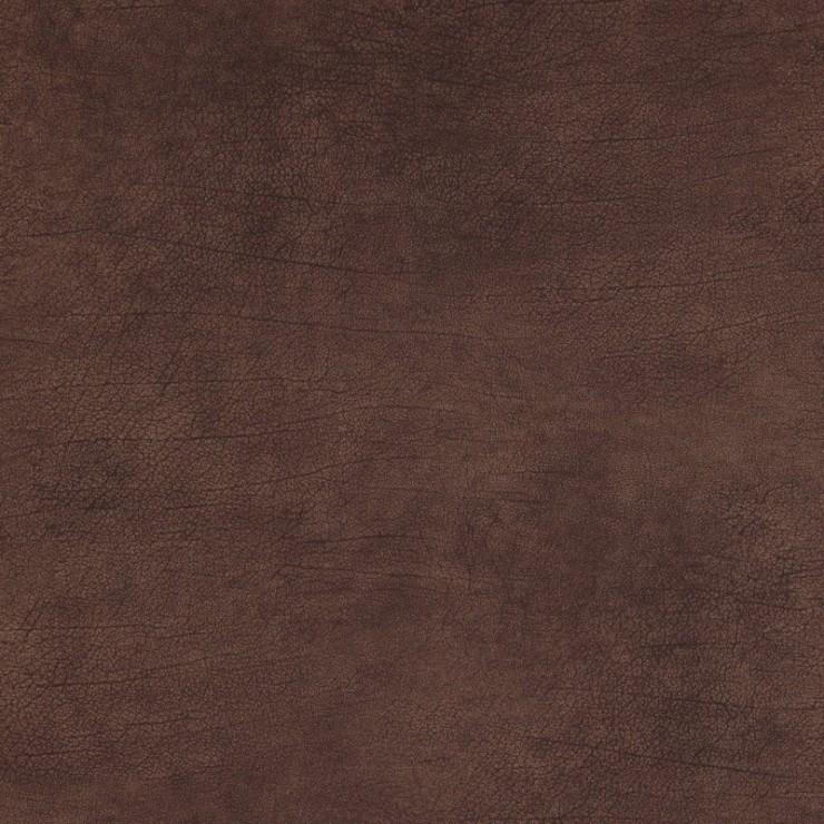 Papel Pintado BN Wallcoverings Curious 17922