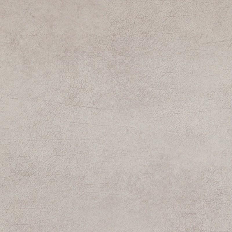 Papel Pintado BN Wallcoverings Curious 17930