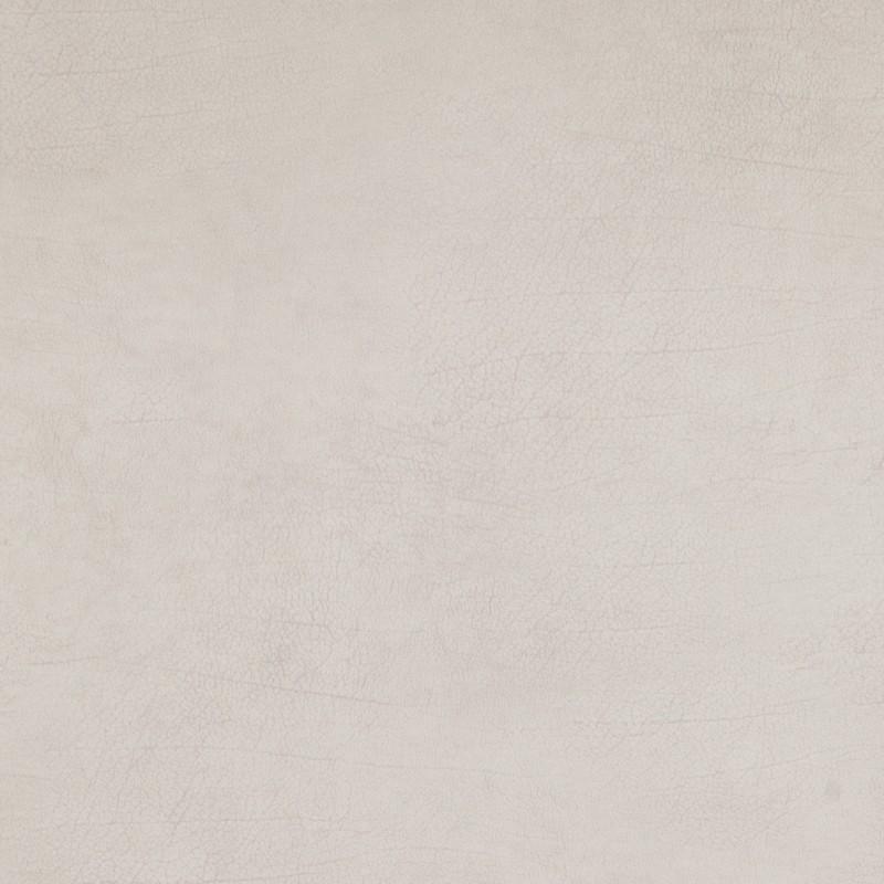Papel Pintado BN Wallcoverings Curious 17925
