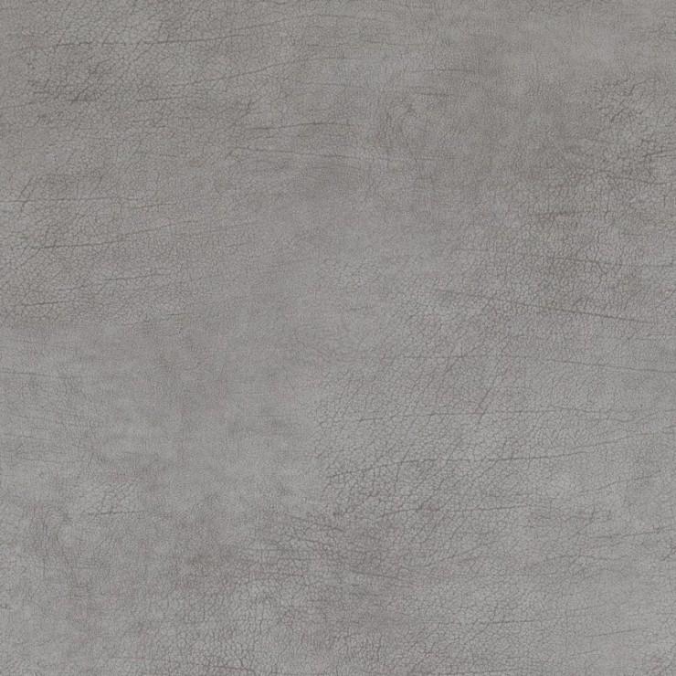 Papel Pintado BN Wallcoverings Curious 17926