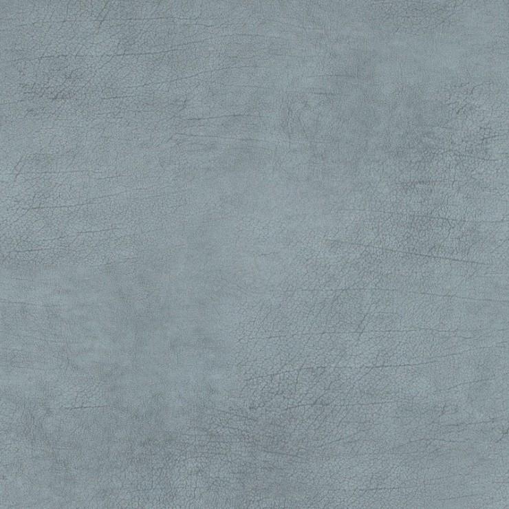 Papel Pintado BN Wallcoverings Curious 17923