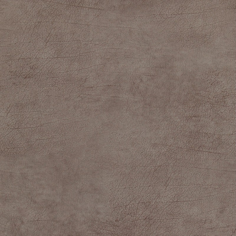 Papel Pintado BN Wallcoverings Curious 17933