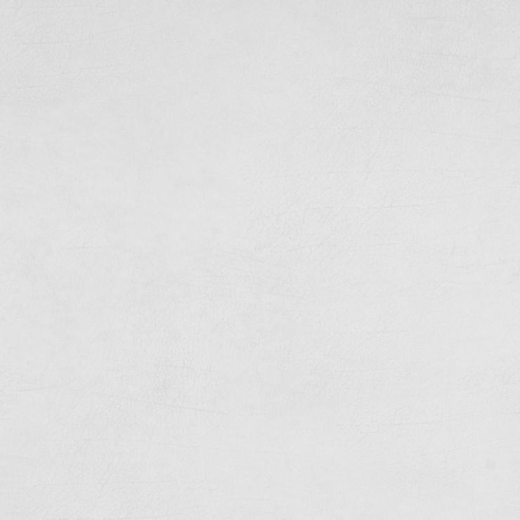 Papel Pintado BN Wallcoverings Curious 17920