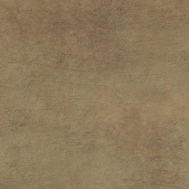 Papel Pintado BN Wallcoverings Curious 17924