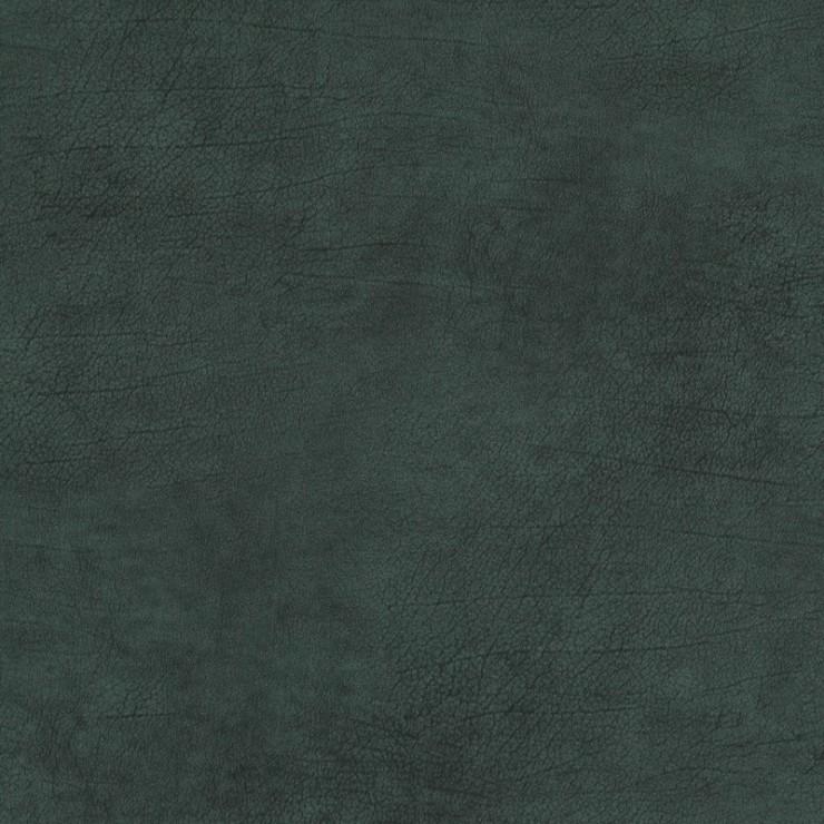 Papel Pintado BN Wallcoverings Curious 17935