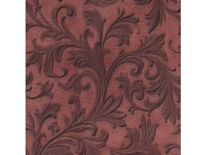 Papel Pintado BN Wallcoverings Curious 17941