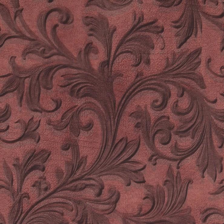 Papel Pintado BN Wallcoverings Curious 17941