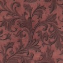 Papeles pintados Curious 17941