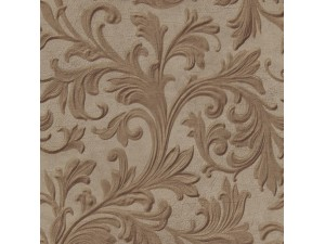 Papel Pintado BN Wallcoverings Curious 17944