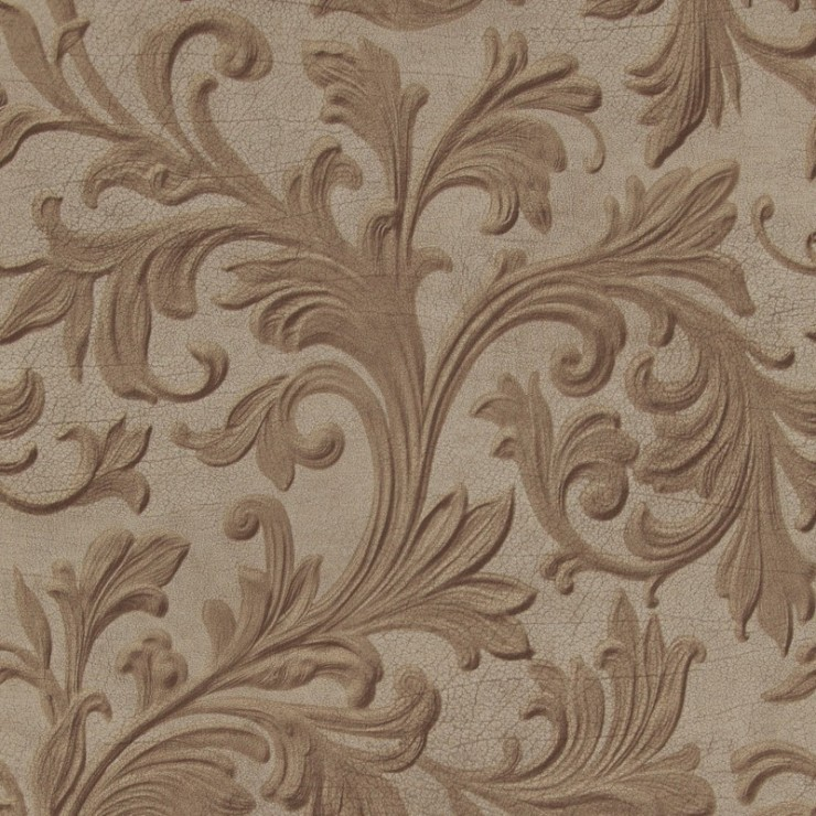 Papel Pintado BN Wallcoverings Curious 17944