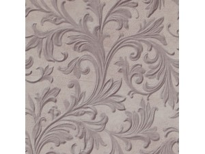 Papel Pintado BN Wallcoverings Curious 17943