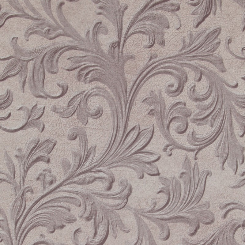 Papel Pintado BN Wallcoverings Curious 17943