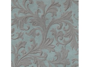 Papel Pintado BN Wallcoverings Curious 17946