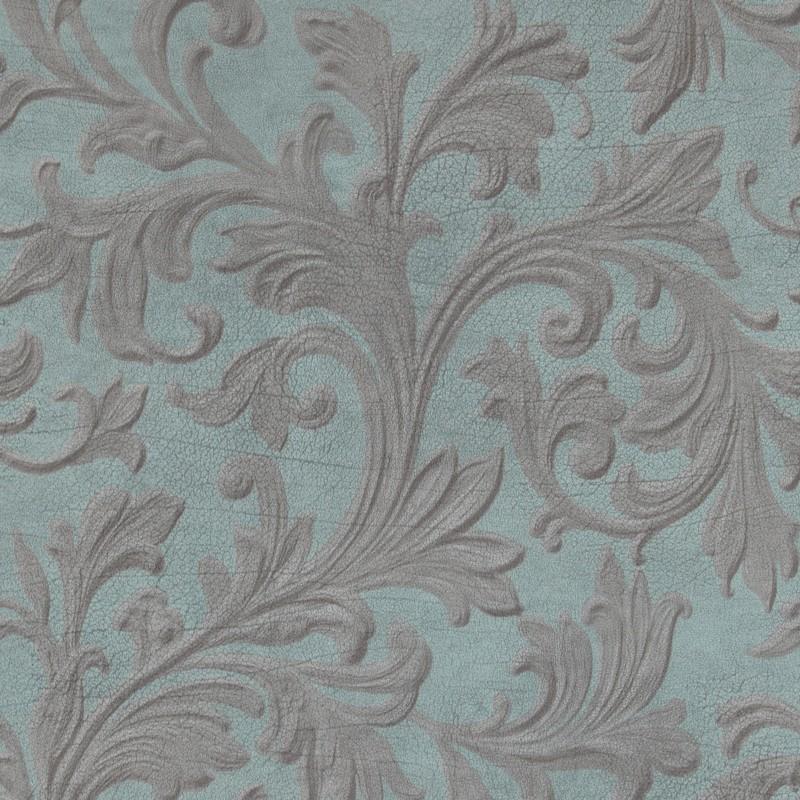 Papel Pintado BN Wallcoverings Curious 17946